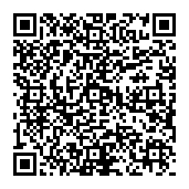 mobile_QR_Code